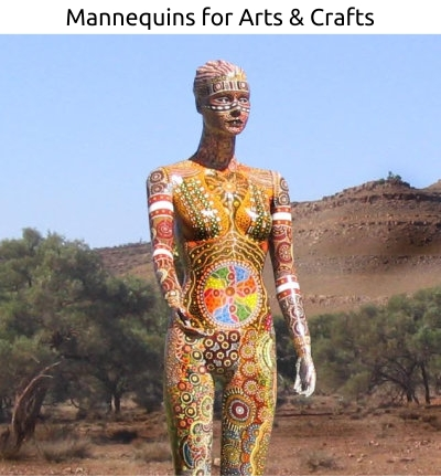 uses_crafts